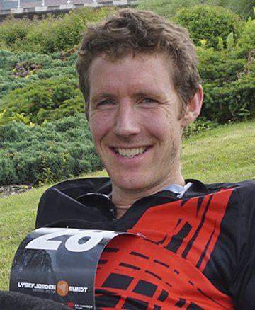 Jon Duncan